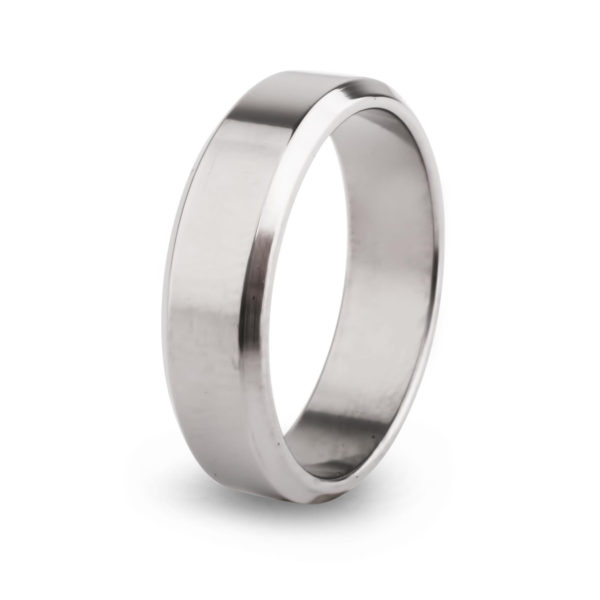 Обручальные кольца VR 124